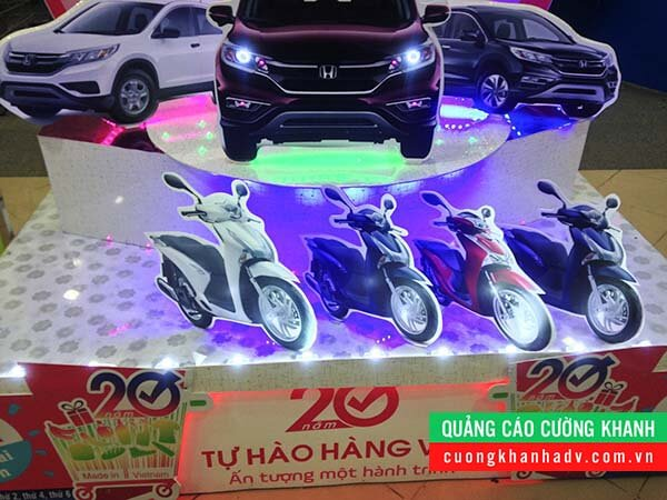 mo-hinh-led-trung-xe-coopmart-04